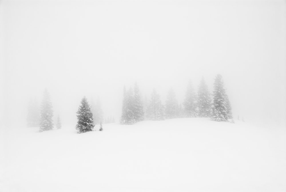 Steamboat_Snowstorm_0046-5x7.jpg