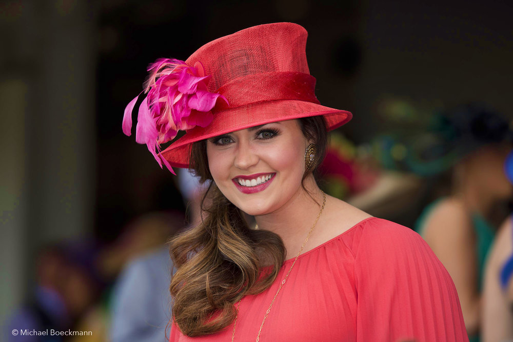 Derby_Red Hat_Topaz+2417.jpg