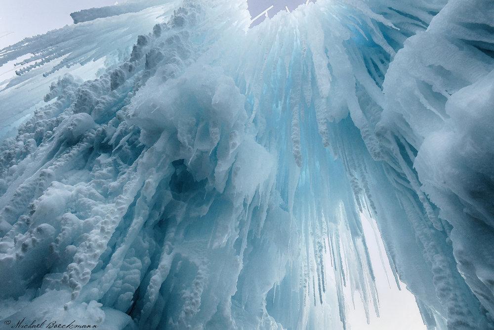 Ice_Castle_6853.jpg