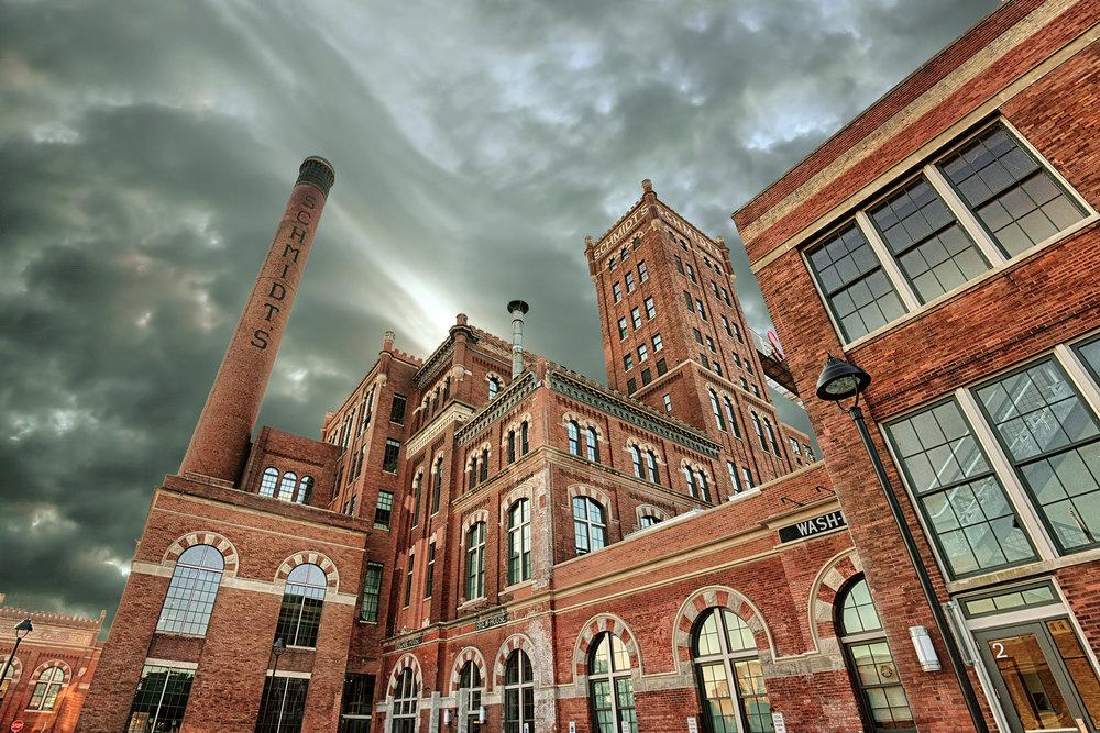 Schmidt brewery Clouds Ver_2.jpg