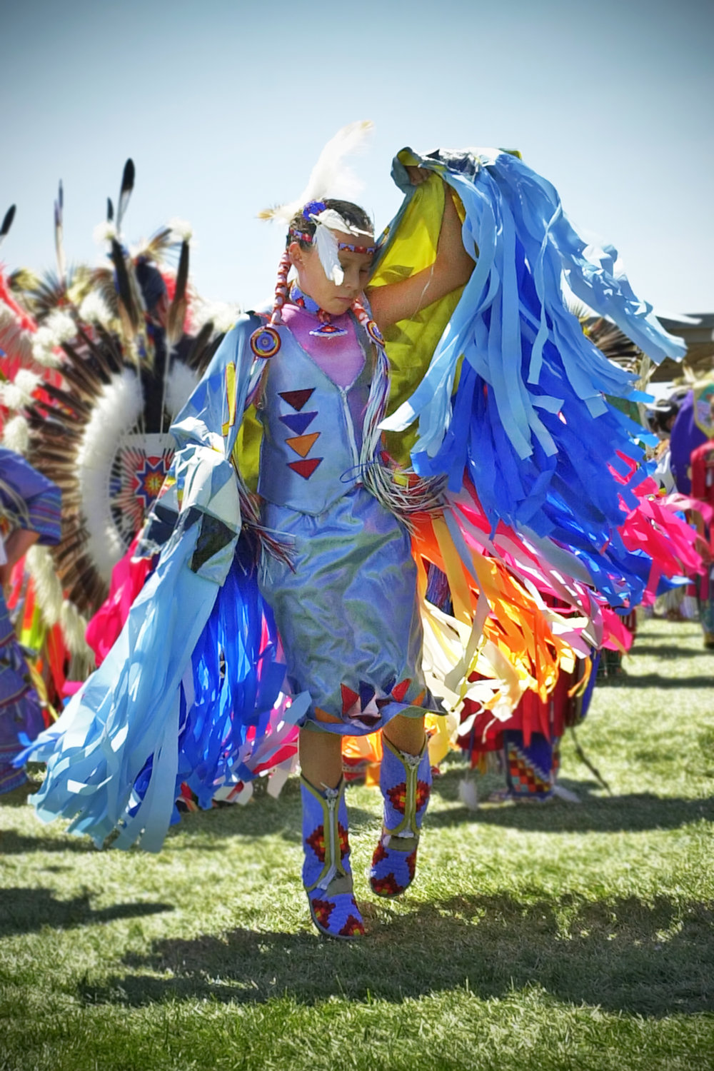 Native American Dancer_0037-Edit.jpg