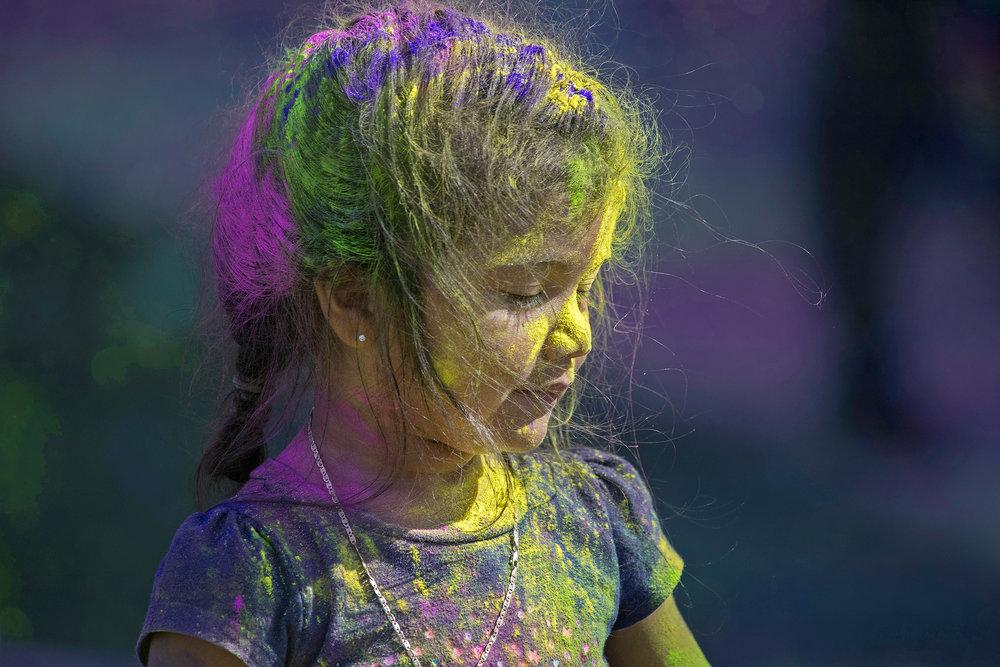 Color_6542.jpg