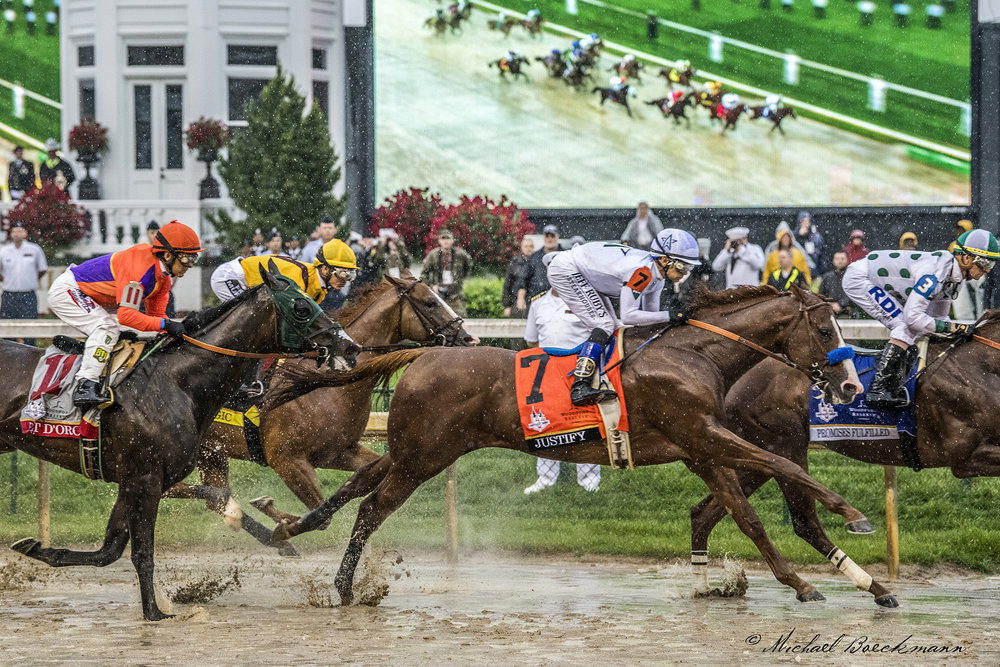 Justify Derby Winner_8539.jpg