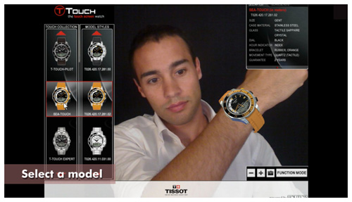 TissotWatch3D.jpg