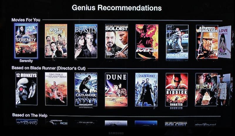 genius recommendation.jpg