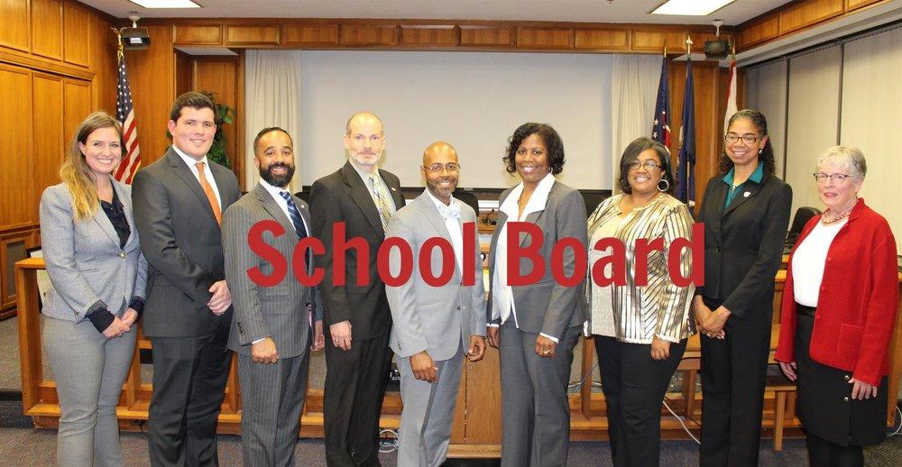 School Board 2017 Wide.jpg