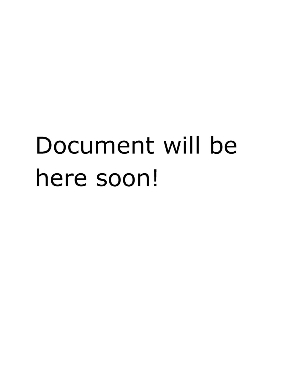 Document will be here soon.jpg