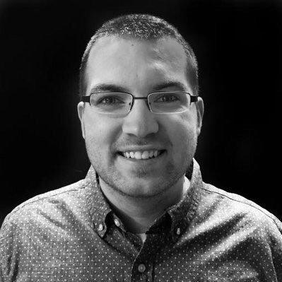 RTD's Justin Mattingly, our School Board sherpa.