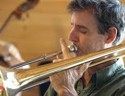 Dave Davies Trombone.jpg