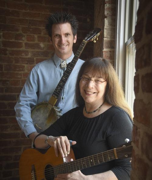 Adam & Beth.jpg