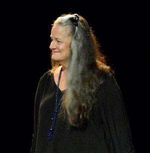 Eileen Carson