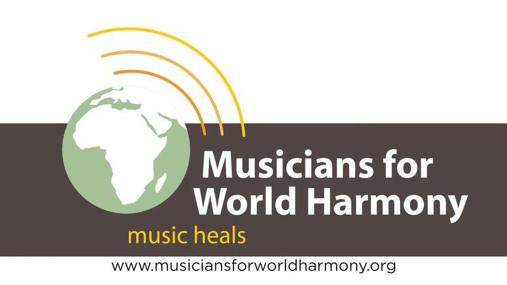 MWH Updated Logo.jpg