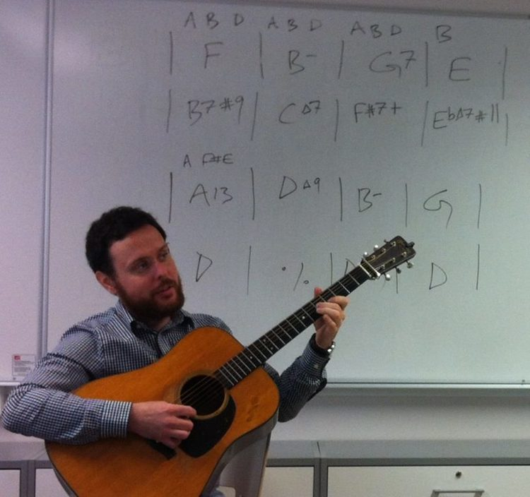 Grant teaching+copy.jpg