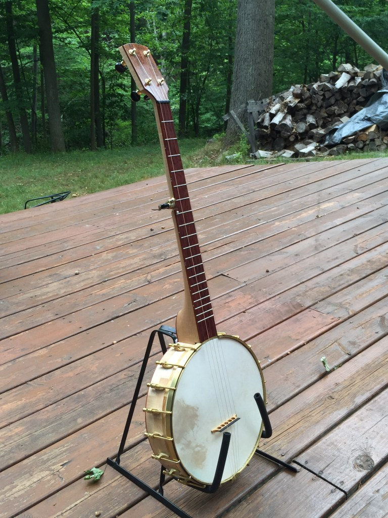 beartown banjo.jpg