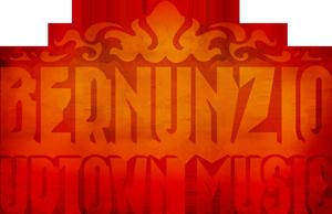 Bernunzio logo.png