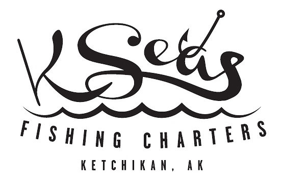 Ketchikan Fishing Charters- K-Seas Fishing Charters
