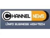 channelnews-500x383.jpg