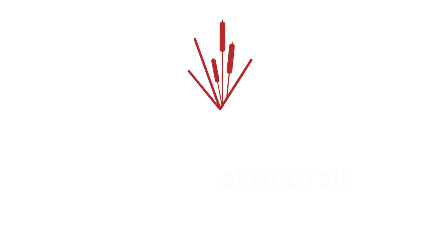 The Highlands at RedTail