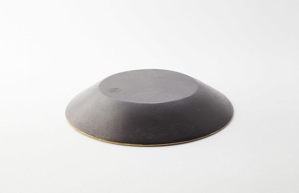 candle-holder-design-oxidized-brass-2.jpg