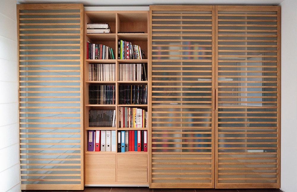 custom-furniture-library-4.jpg
