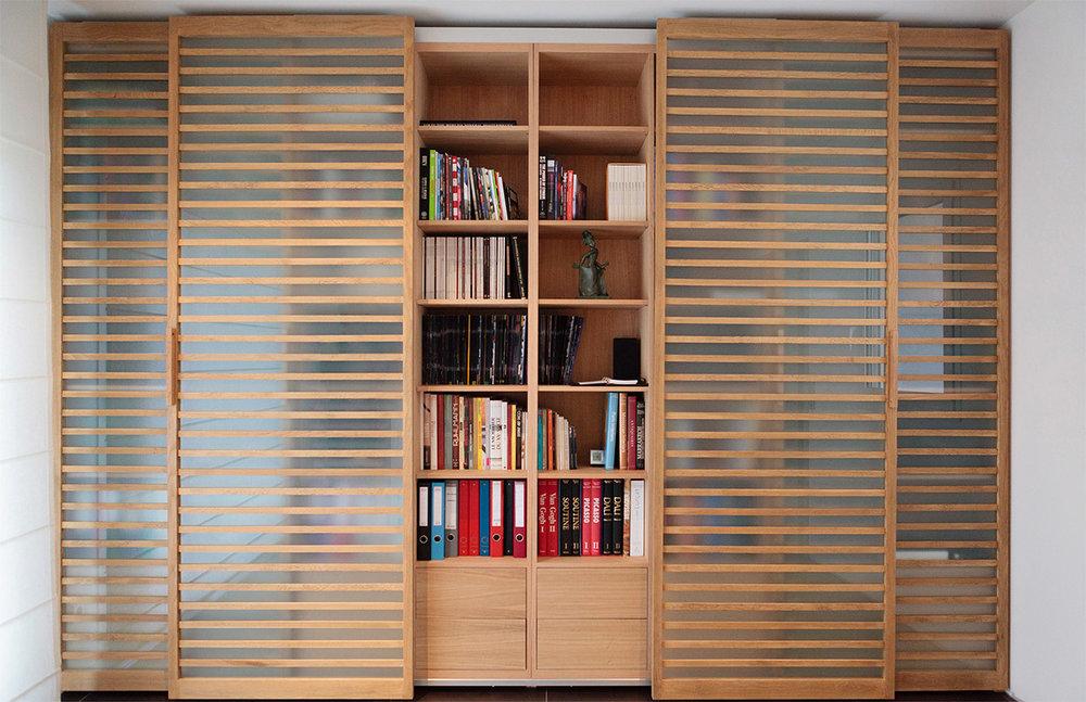 custom-furniture-library-5.jpg