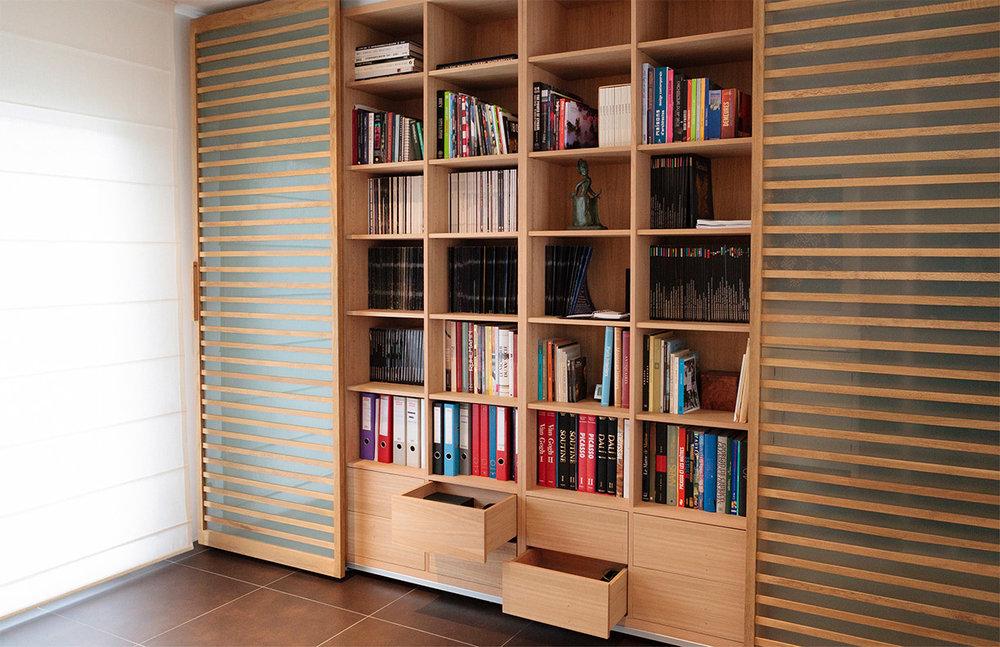 custom-furniture-library-7.jpg