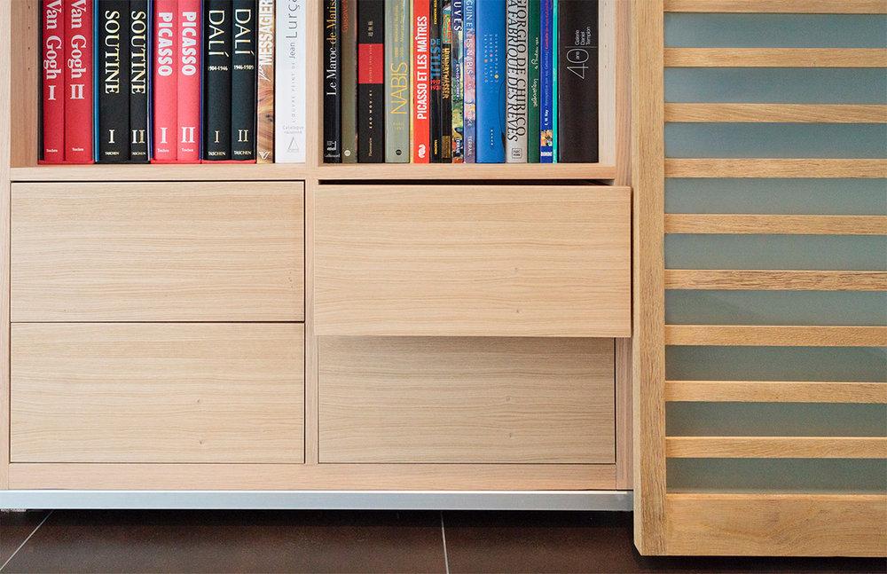custom-furniture-library-10.jpg