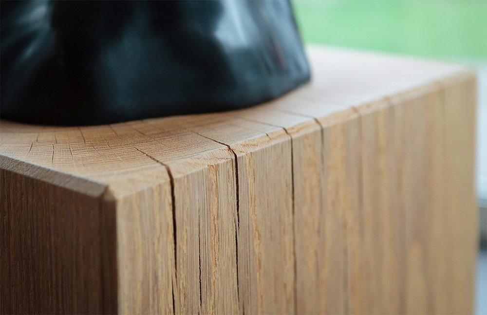 custom-furniture-display-pedestal-2.jpg