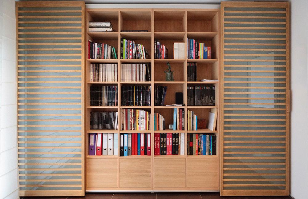 custom-furniture-library-6.jpg