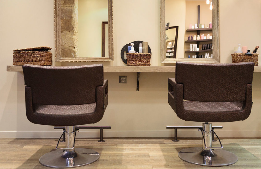 hair-salon-elodie-euston-interior-style-station-02.jpg