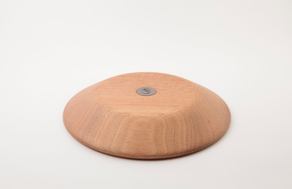 Candle_Holder_Wood_05.jpg