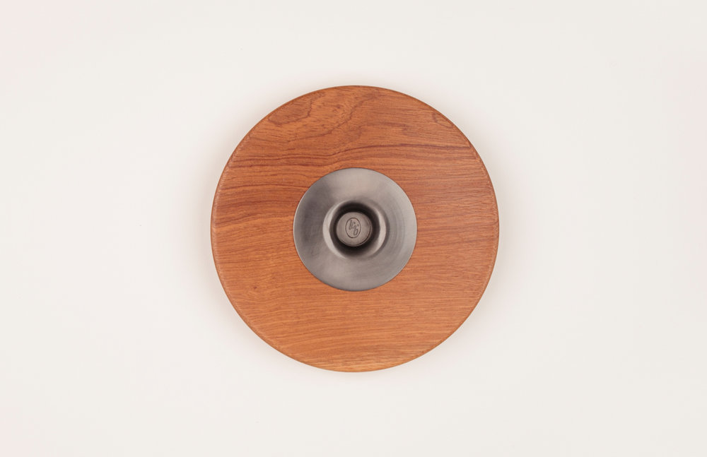 Candle_Holder_Wood_07.jpg