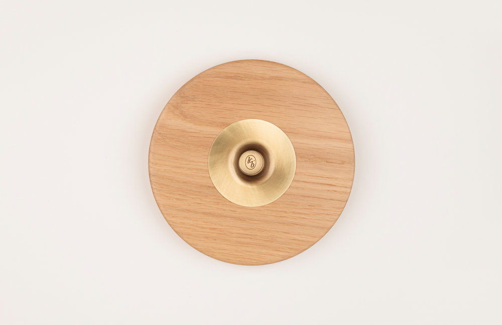 Candle_Holder_Wood_08.jpg