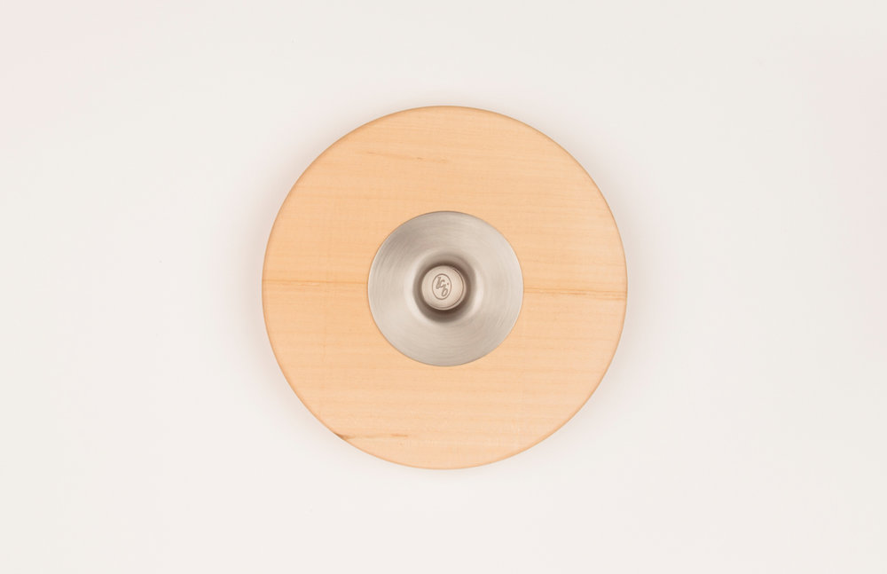 Candle_Holder_Wood_09.jpg