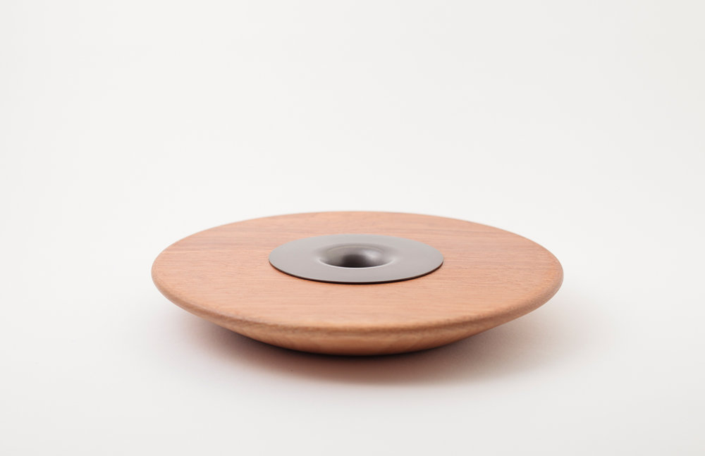 Candle_Holder_Wood_12.jpg