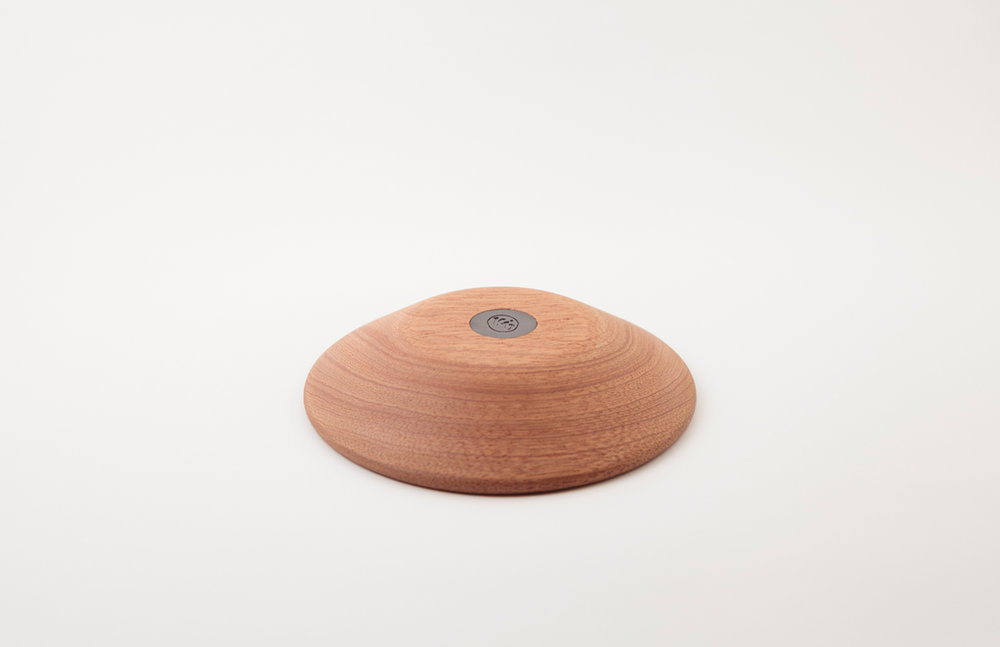 Tea_Light_Holder_Wood_06.jpg