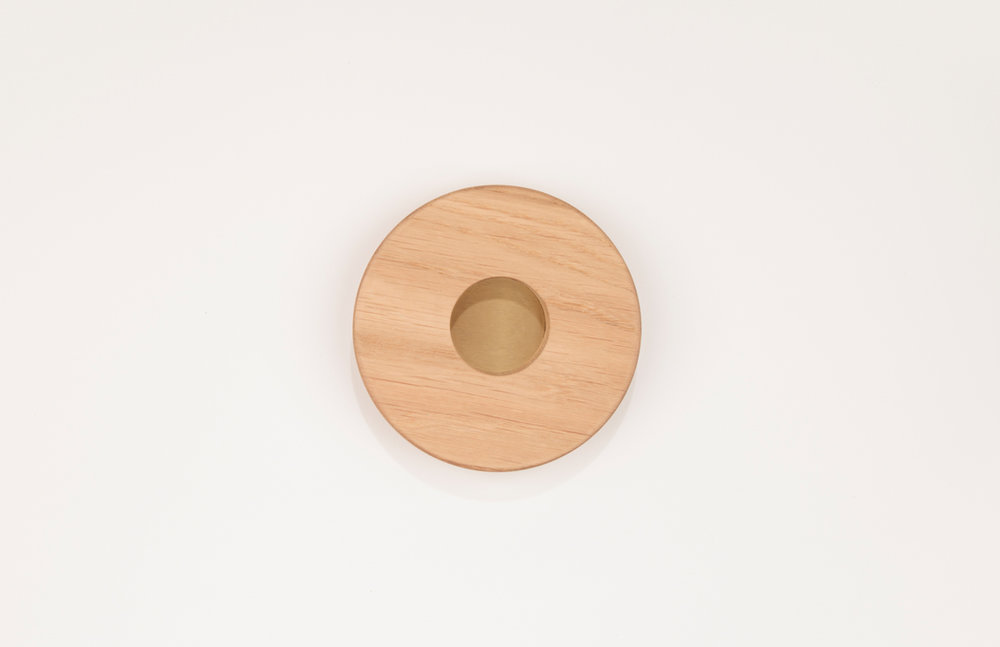 Tea_Light_Holder_Wood_07.jpg
