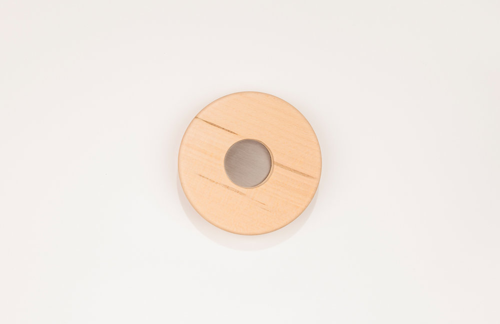 Tea_Light_Holder_Wood_09.jpg