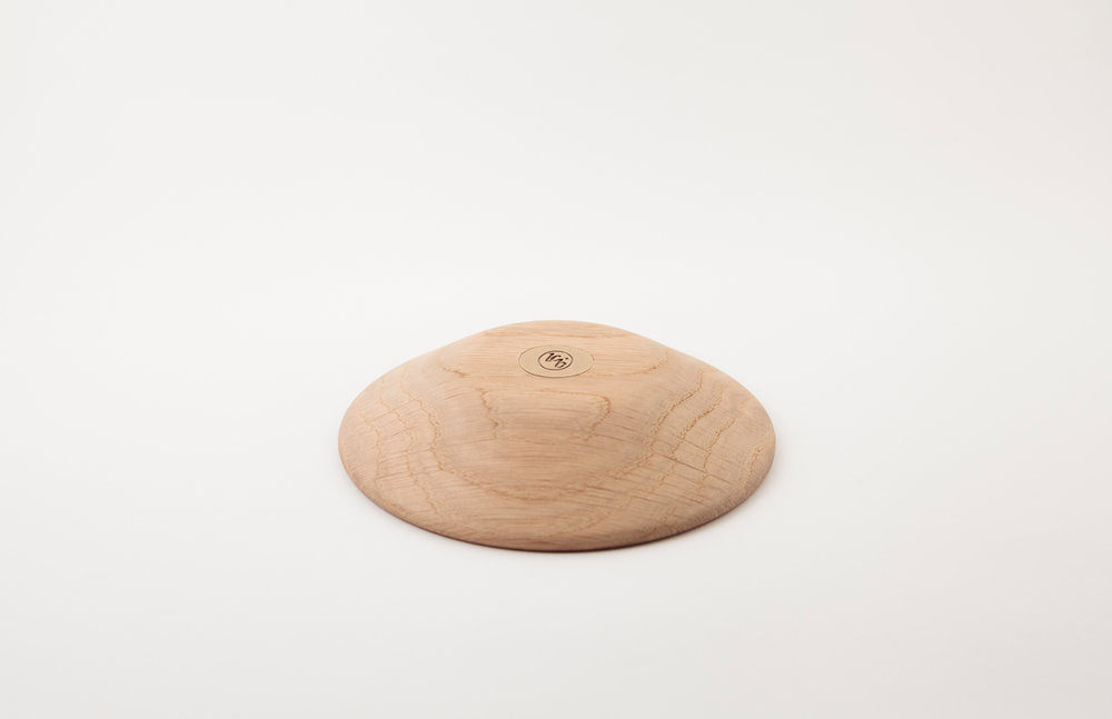 Tea_Light_Holder_Wood_05.jpg