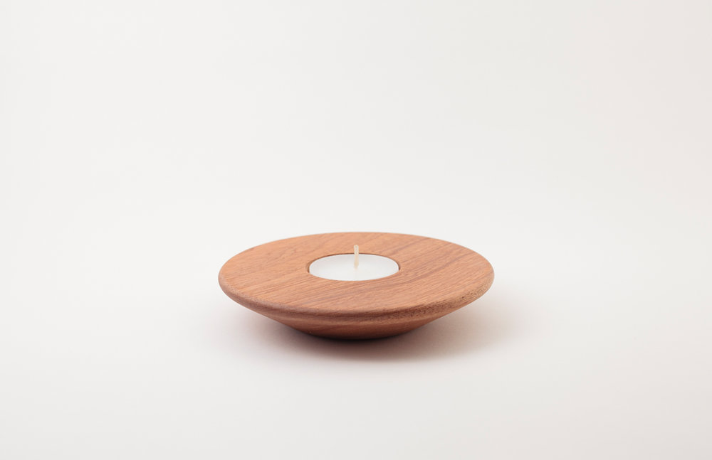 Tea_Light_Holder_Wood_11.jpg