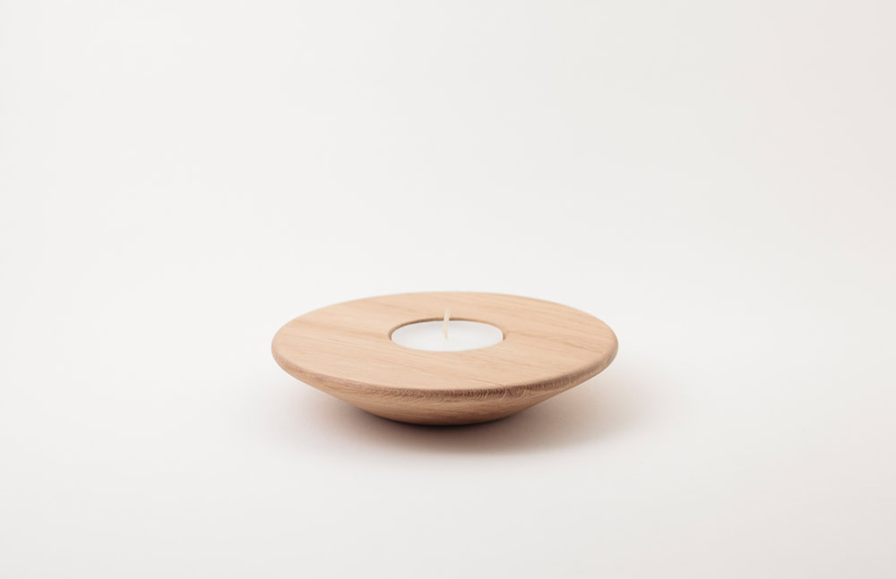 Tea_Light_Holder_Wood_12.jpg