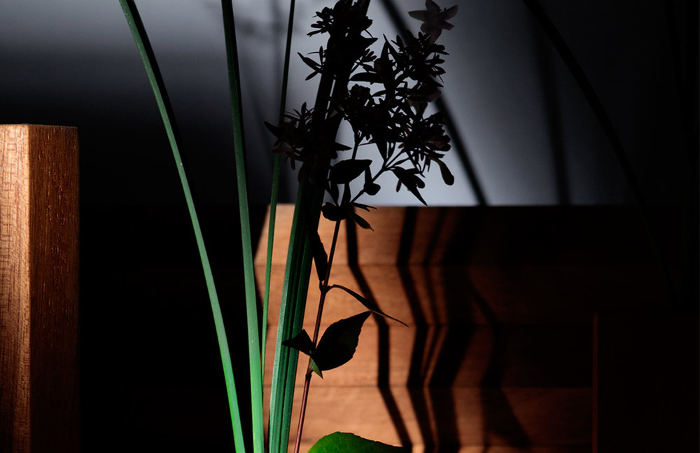 Vase_wood_design_06.jpg
