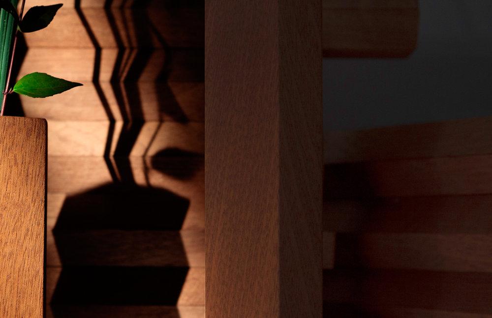 Vase_wood_design_10.jpg