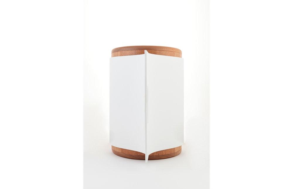 Stool_Wood_Leather_Design_12.jpg