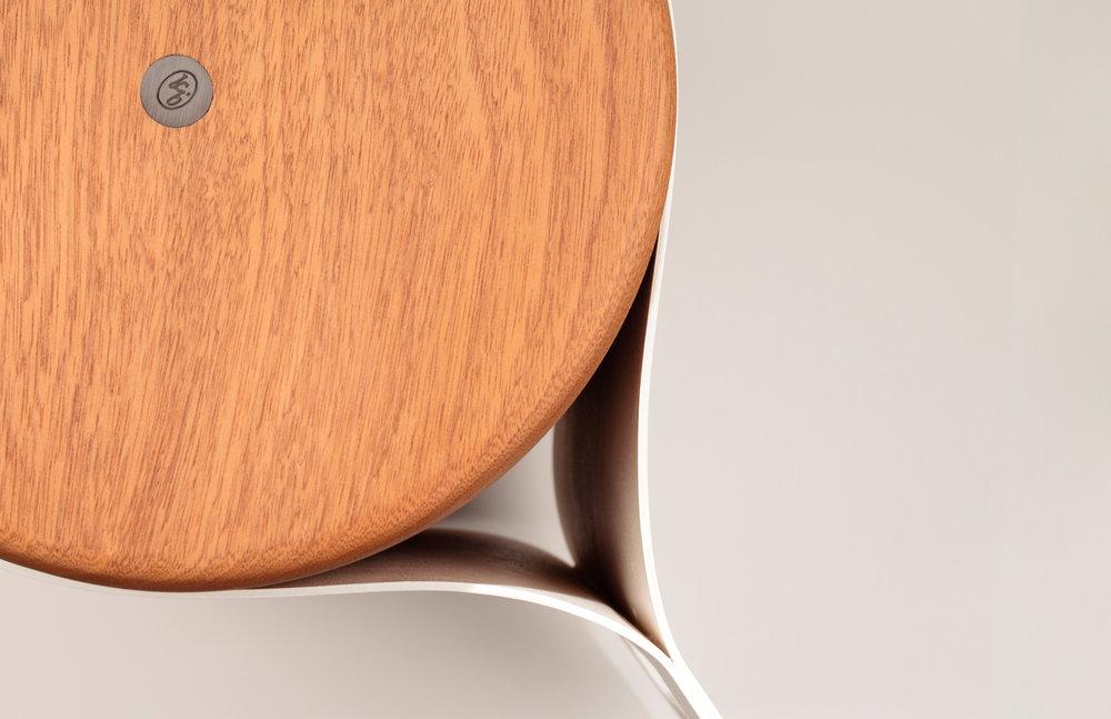 Stool_Wood_Leather_Design_13.jpg
