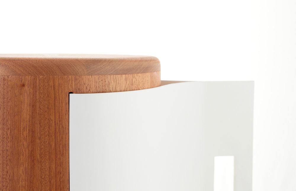 Stool_Wood_Leather_Design_14.jpg