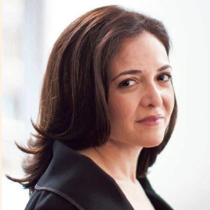 De koningin van Silicon Valley
