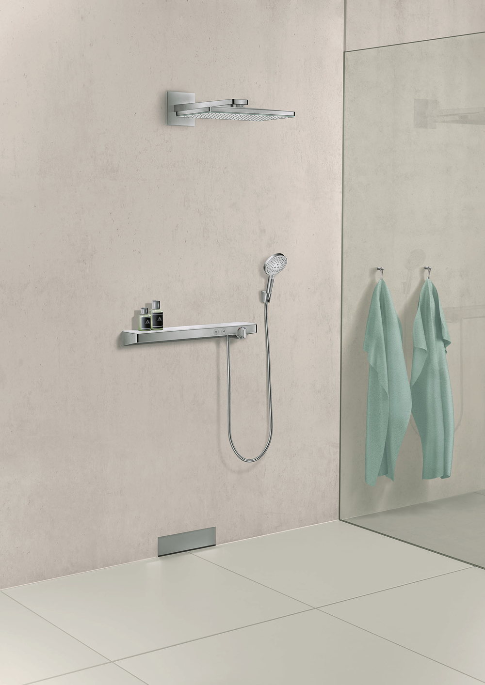 Hansgrohe_RainmakerSelect_460_1_Jet_ShowerTablet_Select_700.jpg