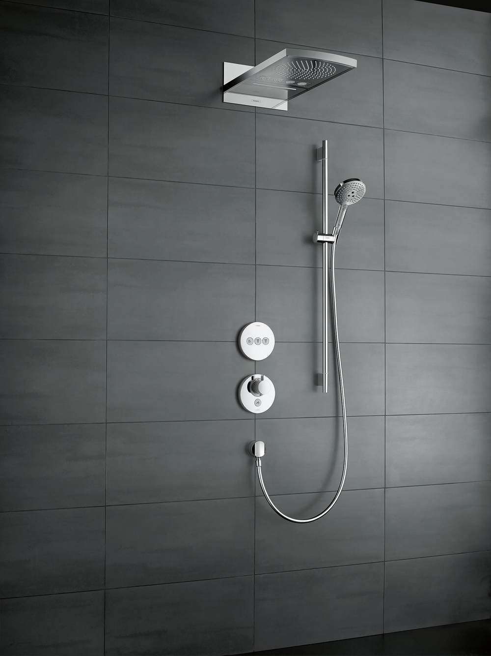 HansgroheShowerSelect_Thermostat_Ambience4.jpg