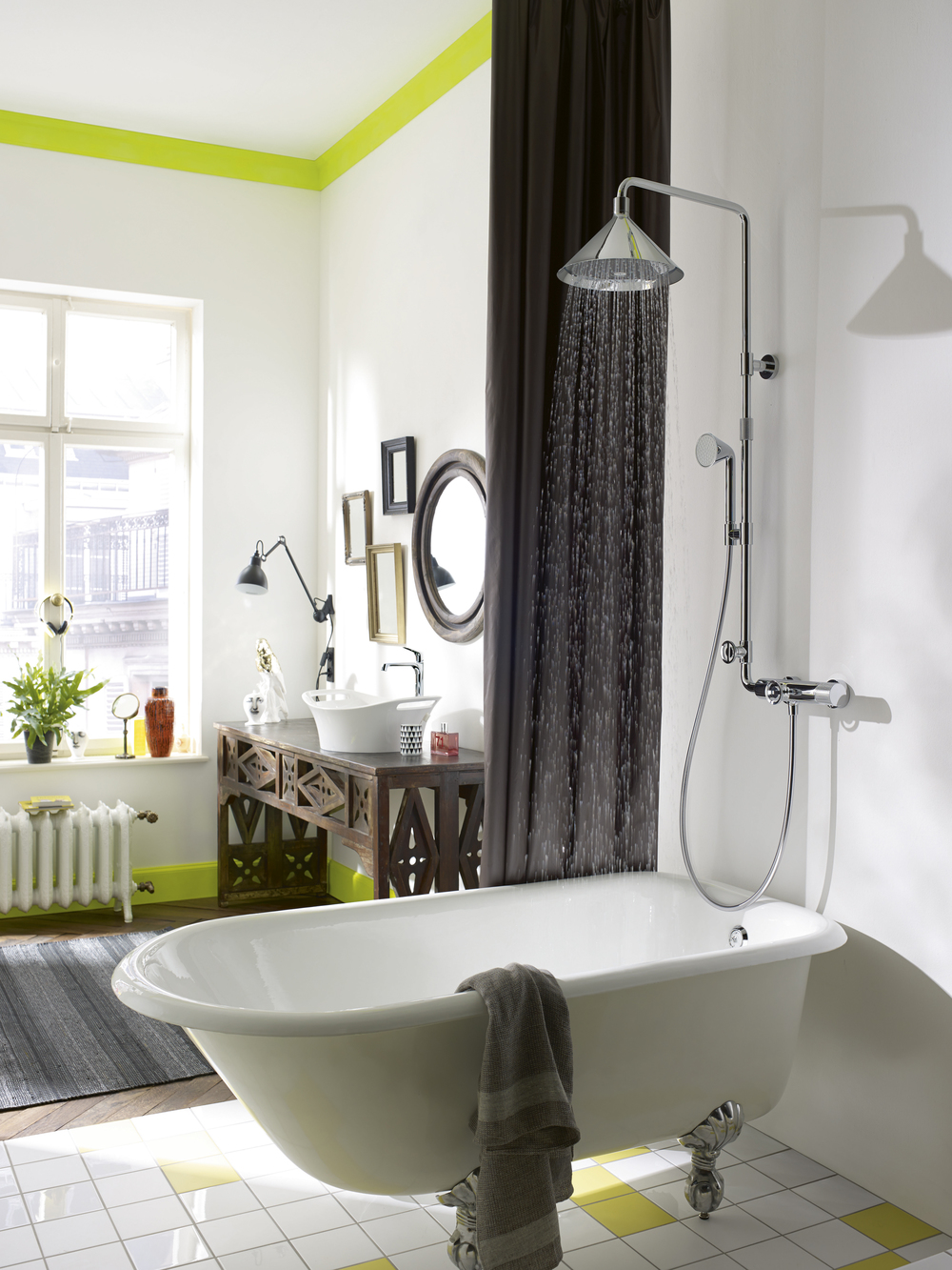 Ambience_Classic_Axor_ShowerProducts_by Front.jpg